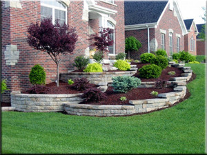 Beautiful-Landscaping